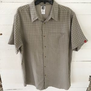 Men's The North Face Modal Shirt
